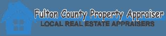 Fulton County Property Appraiser